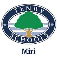 Jawatan Kosong Guru di Tenby Schools Miri