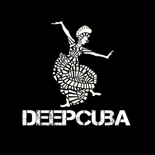 https://hearthis.at/samba-sa/deep-cuba-deebe/download/