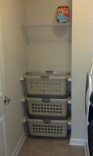 http://ravennaroad.blogspot.com/2012/06/laundry-basket-nook.html