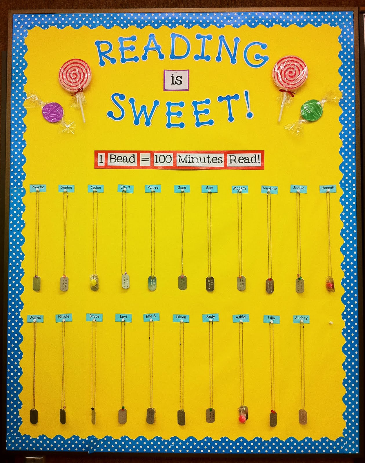The Teacher Wife Home Reading Tracker And A Brag Tags