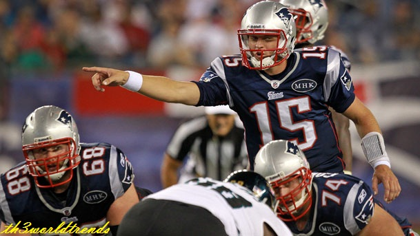 watch live american football games online free_Rex Ryan skewers Patriots offense once it struggled in convince Eagles: 'Tom Brady is aware of they lack talent'