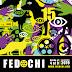 [Noticias cine] Entre el lunes 4 y el sábado 9 se realizará la 15a edición de FEDOCHI