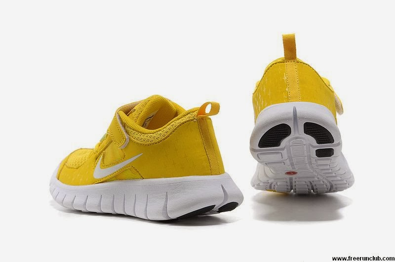 2e0644ff7f1b It has been less than a week because images of the brand-new Nike Hyperdunk  Supreme and its brand-new webbed TPU toe overlay have actually ...