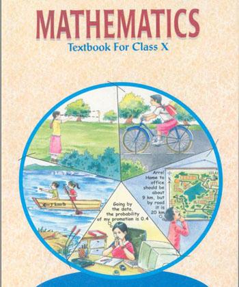 ((LINK)) Ncert Books For Class 11 Maths. Teatro salidas Times Utopia allows