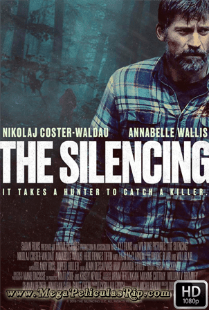 The Silencing [1080p] [Latino-Ingles] [MEGA]