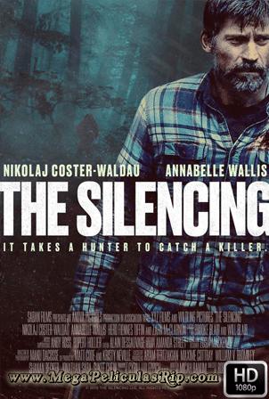 The Silencing 1080p Latino