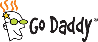 Godaddy-domain-lowest-price