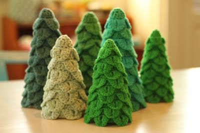 Kerstboom 2 Blij Dat Ik Brei
