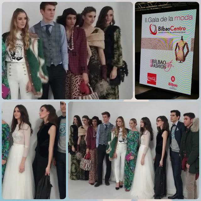 gala_de_moda_bilbao_centro