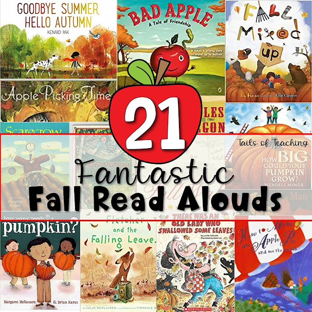 fall-read-alouds