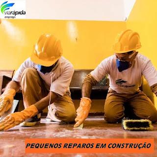 Programa Via Rápida abre vagas para curso de qualificação profissional em Miracatu