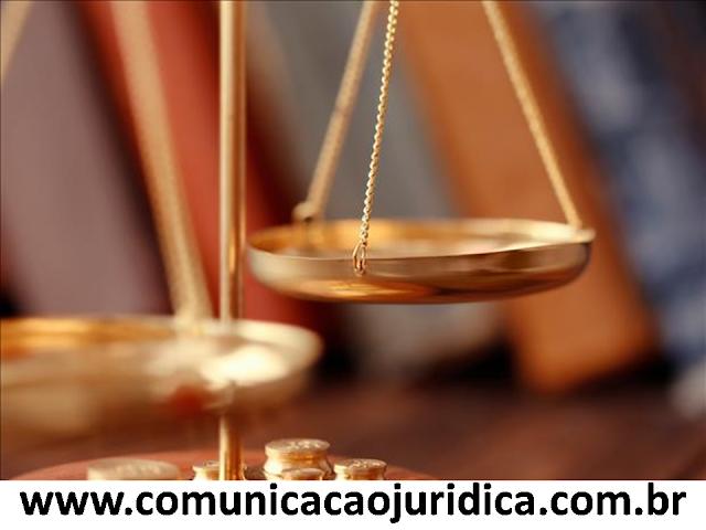 (Editora Globo) Jornalista da Época não identificado em expediente ganha indenização por dano moral