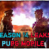 Pubg mobile season 14 trailer and leaks (100 RP outfit)