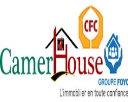 Camerhouse