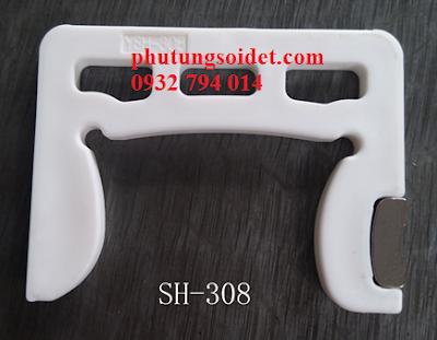 SH-308