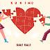 AUDIO l Kuki Mc - SALE SALE l Download