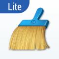 Télécharger Clean Master Lite apk