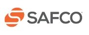 Safco Mirella Furniture Review