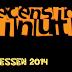 Recensioni Minute - Report Essen 2014 e #iogioco