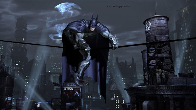 Batman-Arkham-City-Free-Download-Pc-Game