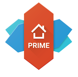 Nova Launcher Pro Apk, Nova Launcher pro apk free download, Nova Launcher Mod apk free download, Nova Launcher Premium Apk free Download, Nova Launcher Pro Apk latest version Free download, Nova Launcher Premium apk latest version, Nova Launcher Mod version apk free download.