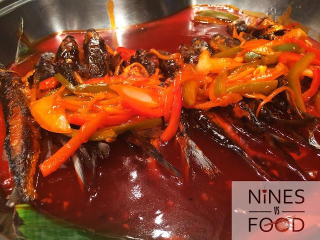 Nines vs. Food - Sustainable Seafood Week Makati Shangri-la-5.jpg