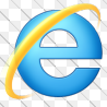 Internet Explorer 11.0 (Windows 7 32-bit) 2017 Free Download