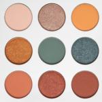 https://elblab.blogspot.mx/2018/01/kylie-cosmetics-blue-honey-16-shadow.html