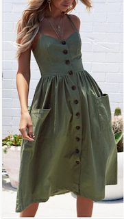 https://www.elegrina.es/vestidos