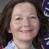 DIOSDADO Y MADURO NO SABEN LO QUE LES ESPERA… Quién es Gina Haspel, la primera mujer nominada a dirigir la CIA
