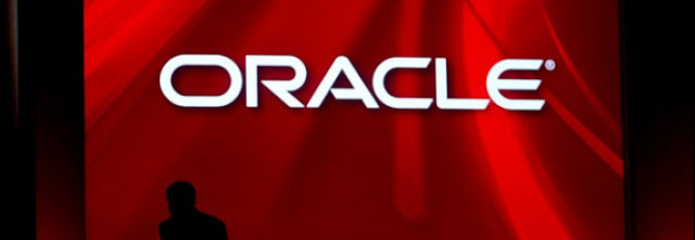 Oracle lucra US$ 9 bilhões no terceiro trimestre graças à computação na nuvem
