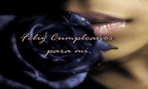 Cumpleaños, Enero, Feliz Cumpleaños, Gracias, Enero, Capricornio, Ojos,