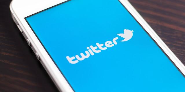 Twitter kabarkan bakal Punya