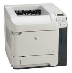 HP LaserJet P4015n Printer Software and Driver Download