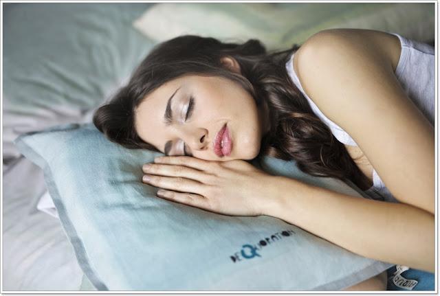 materac do spania