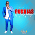 Gunnias - Ha Tsova Tinhonga [Download]