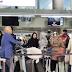 """ما يقرب من 30 في المئة من الإيرانيين يميلون إلى العيش في """"دولة أخرى غير إيران""""."""