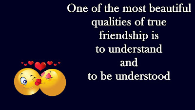 happy-friendship-day-quotes-wallpaper-uptodatedaily