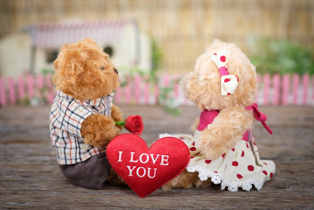 100+ Girlfrend Boyfrend Love Hd Images And Hd Love Wallpaper