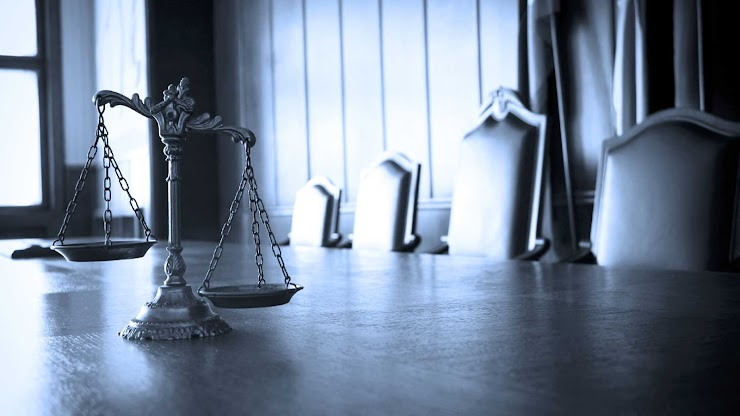Why choose a Mesothelioma Law firm?