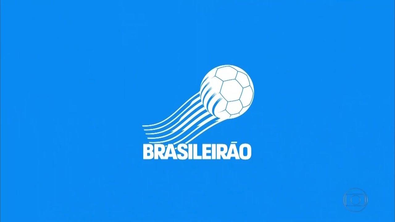 Assistir Campeonato Brasileiro Série A Ao Vivo