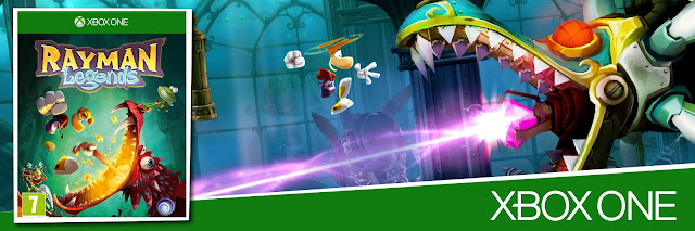 https://pl.webuy.com/product-detail?id=3307215774687&categoryName=xbox-one-gry&superCatName=gry-i-konsole&title=rayman-legends&utm_source=site&utm_medium=blog&utm_campaign=switch_gbg&utm_term=pl_t10_xbox_one_pg&utm_content=Rayman%20Legends