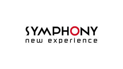 Symphony R40 Flash File