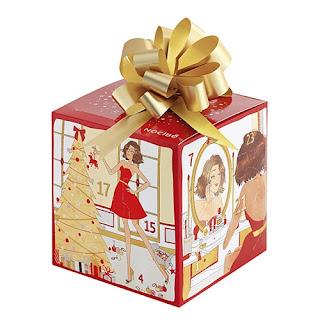 http://www.nocibe.fr/nocibe-joli-calendrier-de-lavent--p-p208022?utm_source=affiliation&utm_medium=cpa&utm_campaign=generique&utm_content=affinitaire