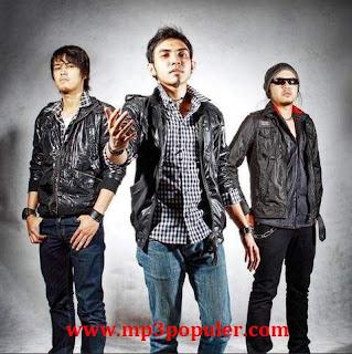 Lagu Nano Band Mp3