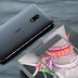 Galeri: Lebih Banyak Foto Nokia 6 dari Berbagai Sudut