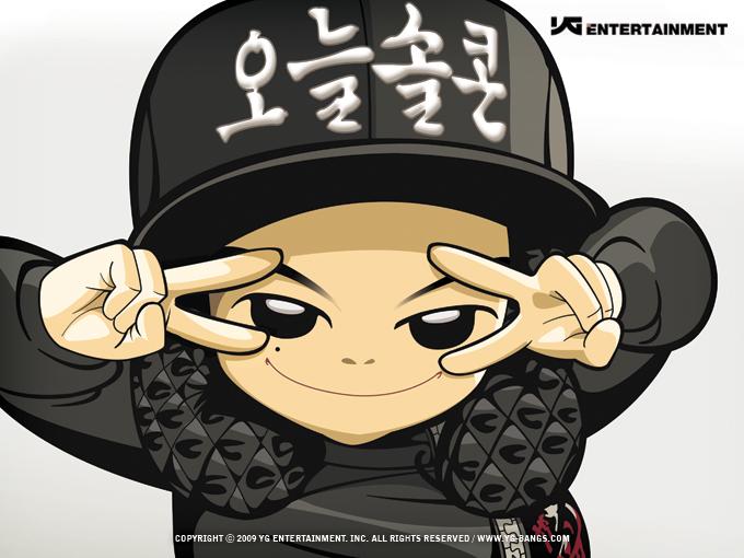 avatar boy hoạt hình hình ảnh đẹp blog