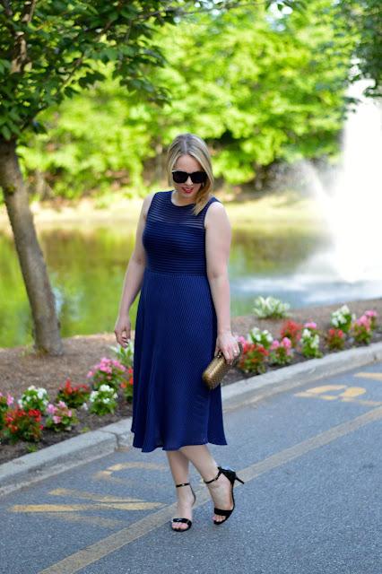rachel-zoe-wellington-dress