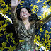 Noruega: 26 canções a concurso no 'Melodi Grand Prix 2021'
