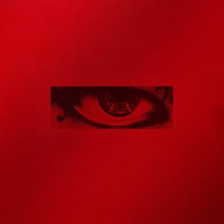 G-Dragon - KWON JI YONG Solo Albümü